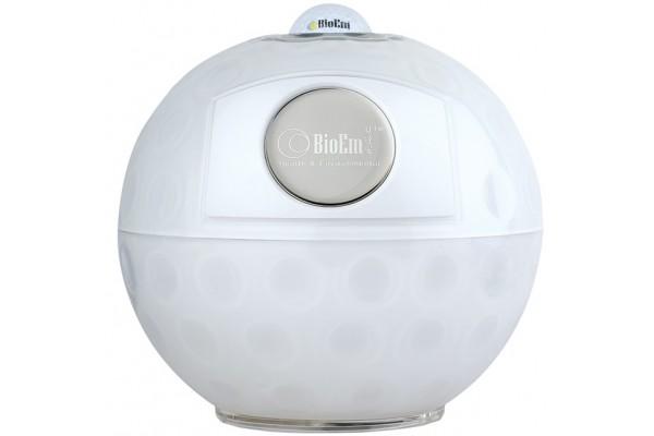 BioEm空氣消毒淨化機 BS912