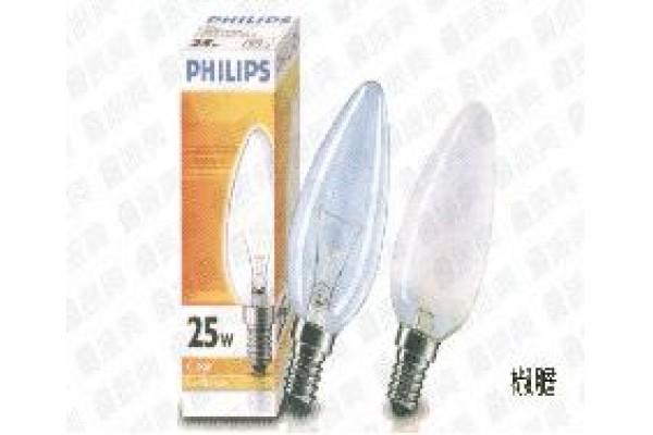Philips 椒膽