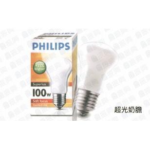 Philips 花生米石英膽 (米仔膽)