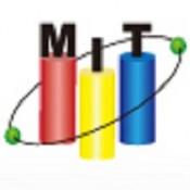 MIT 移動冷風機  (0)