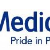 Medicom 保護用品 (9)